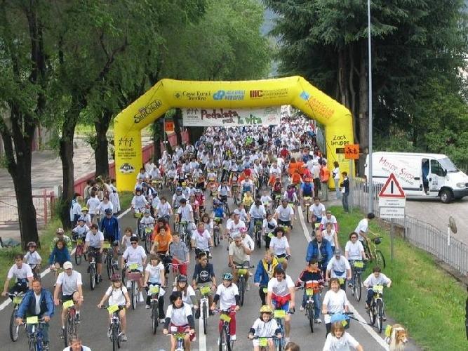 https://www.ragusanews.com//immagini_articoli/20-05-2017/ragusa-pedalata-vita-500.jpg