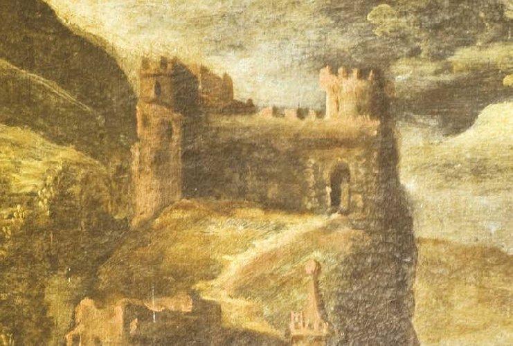 https://www.ragusanews.com//immagini_articoli/20-05-2018/castello-cantoni-convegno-scicli-500.jpg
