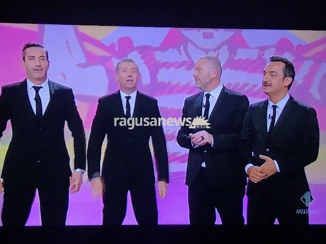https://www.ragusanews.com//immagini_articoli/20-05-2018/nadia-toffa-assente-iene-guarda-casa-500.jpg