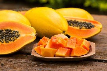 https://www.ragusanews.com//immagini_articoli/20-05-2019/dieta-6-alimenti-che-ti-fanno-dimagrire-240.jpg