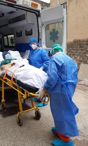 https://www.ragusanews.com//immagini_articoli/20-05-2020/coronavirus-un-solo-ricoverato-a-modica-500.jpg