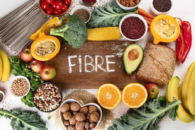 https://www.ragusanews.com//immagini_articoli/20-05-2020/dieta-se-soffri-di-diabete-aumenta-le-fibre-alimentari-500.jpg