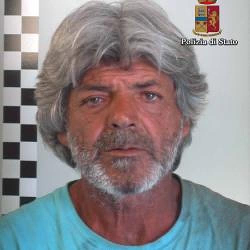 https://www.ragusanews.com//immagini_articoli/20-06-2015/arrestato-vincenzo-monteleone-500.jpg