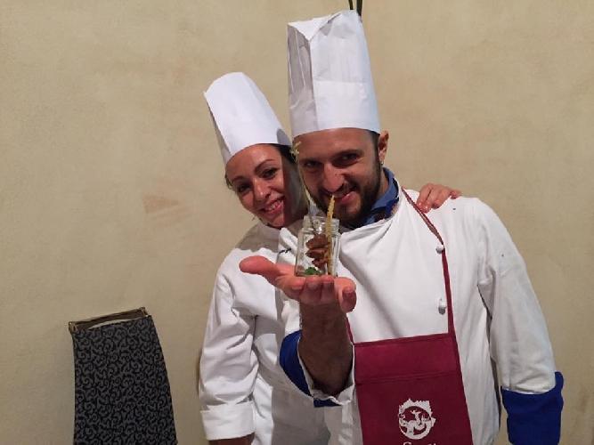 http://www.ragusanews.com//immagini_articoli/20-06-2016/chef-del-cerasuolo-vince-peppe-venezia-500.jpg