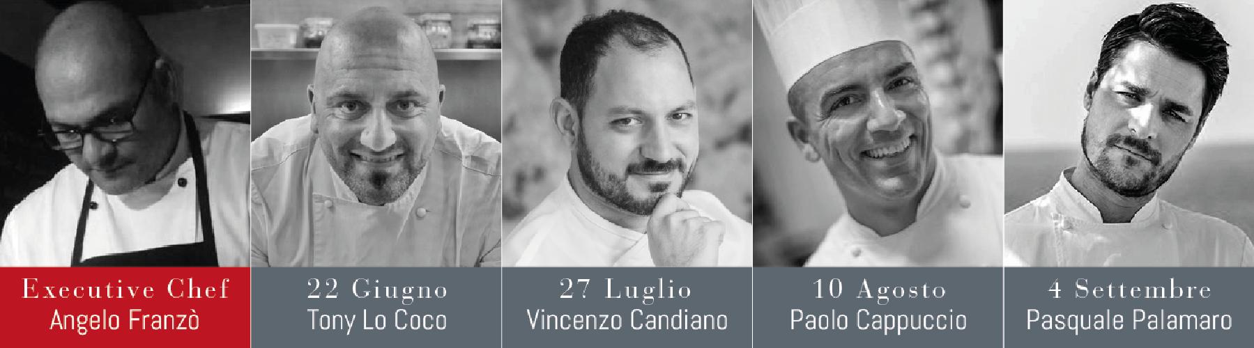 https://www.ragusanews.com//immagini_articoli/20-06-2018/chef-stellati-grand-hotel-pietro-taormina-500.png