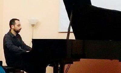 http://www.ragusanews.com//immagini_articoli/20-06-2018/concerto-salvatore-midolo-modica-240.jpg