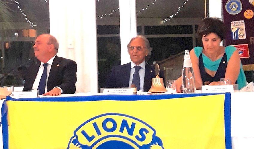 https://www.ragusanews.com//immagini_articoli/20-06-2018/salvatore-damanti-presidente-lions-club-ragusa-host-500.jpg