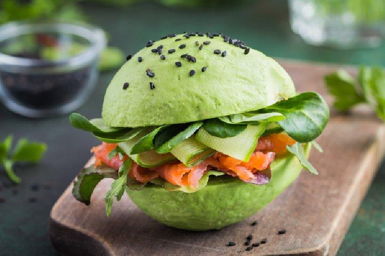 https://www.ragusanews.com//immagini_articoli/20-06-2018/solo-vegetariani-vegani-arrivano-flexitariani-reducetariani-500.jpg