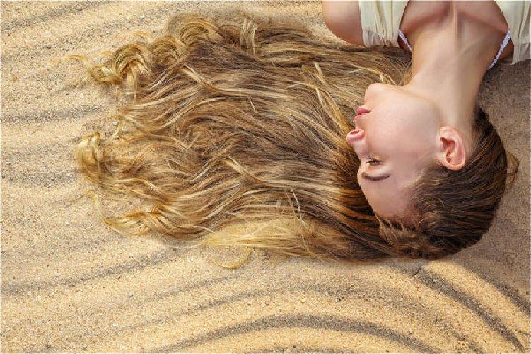 https://www.ragusanews.com//immagini_articoli/20-06-2019/cura-estiva-dei-capelli-consigli-e-raccomandazioni-500.jpg