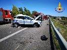 https://www.ragusanews.com//immagini_articoli/20-06-2019/incidente-due-morti-e-tre-feriti-palermo-catania-100.jpg