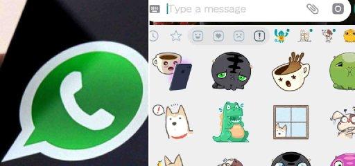 https://www.ragusanews.com//immagini_articoli/20-06-2019/sticker-su-whatsapp-gli-sticker-sia-su-ios-che-su-android-240.jpg
