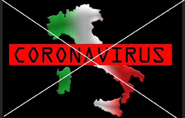 https://www.ragusanews.com//immagini_articoli/20-06-2020/coronavirus-in-sicilia-e-scomparso-zero-contagi-500.jpg