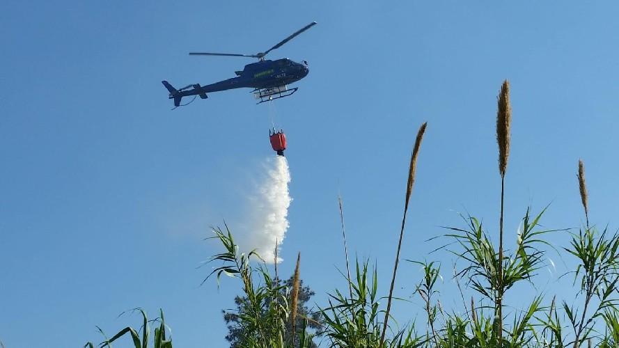 https://www.ragusanews.com//immagini_articoli/20-06-2020/grosso-incendio-nella-valle-dell-ippari-a-vittoria-500.jpg