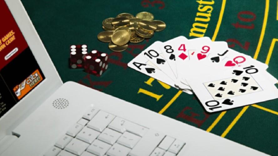 https://www.ragusanews.com//immagini_articoli/20-06-2020/le-caratteristiche-dei-casino-online-legali-in-italia-500.jpg