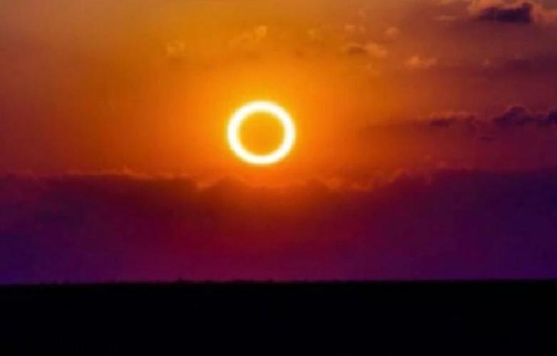 https://www.ragusanews.com//immagini_articoli/20-06-2020/se-vi-alzate-presto-potete-vedere-l-eclissi-solare-500.jpg