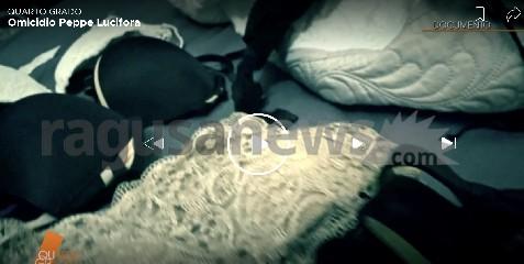 https://www.ragusanews.com//immagini_articoli/20-06-2020/tacchi-a-spillo-e-reggiseni-nella-stanza-dell-omicidio-lucifora-240.jpg