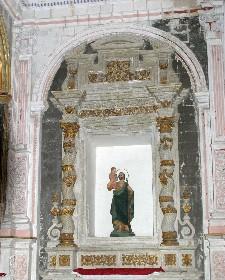 https://www.ragusanews.com//immagini_articoli/20-06-2021/chiesa-di-san-pietro-a-modica-il-testamento-del-sacerdote-mazzara-280.jpg