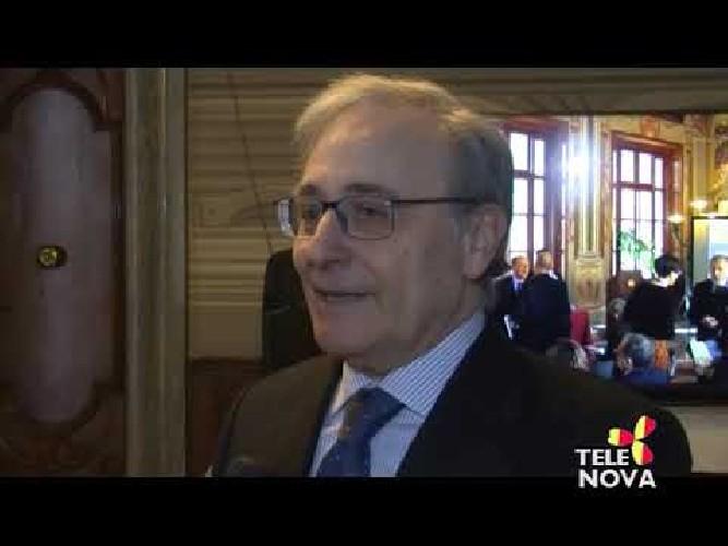 https://www.ragusanews.com//immagini_articoli/20-06-2021/va-in-pensione-il-presidente-del-tribunale-di-ragusa-500.jpg