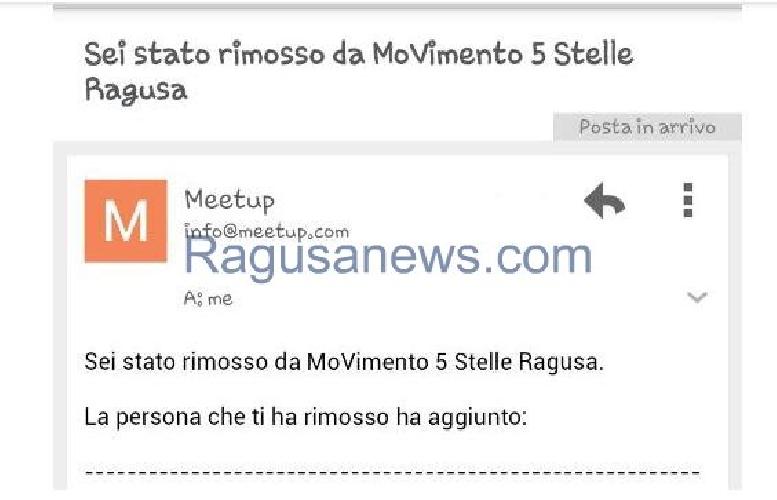 http://www.ragusanews.com//immagini_articoli/20-07-2014/espulsa-dai-5-stelle-per-mail-500.jpg
