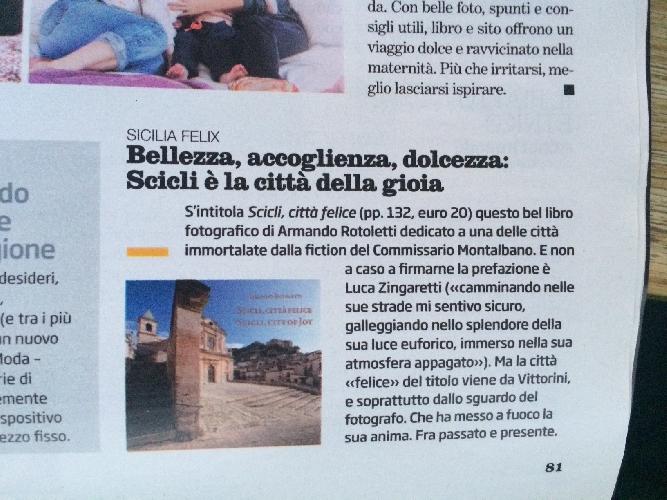 http://www.ragusanews.com//immagini_articoli/20-07-2014/scicli-citta-felice-sul-venerdi-di-repubblica-500.jpg