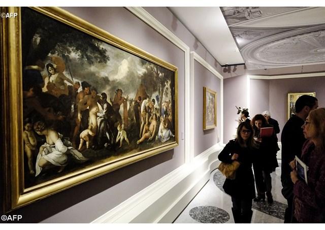 https://www.ragusanews.com//immagini_articoli/20-07-2015/1437423494-1-ultimi-bagliori-del-barocco-a-roma.jpg