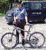 https://www.ragusanews.com//immagini_articoli/20-07-2015/ladri-di-biciclette-100.jpg