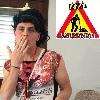 http://www.ragusanews.com//immagini_articoli/20-07-2015/mi-ha-chiesto-l-amicizia-assunta-assunta-precaria-100.jpg