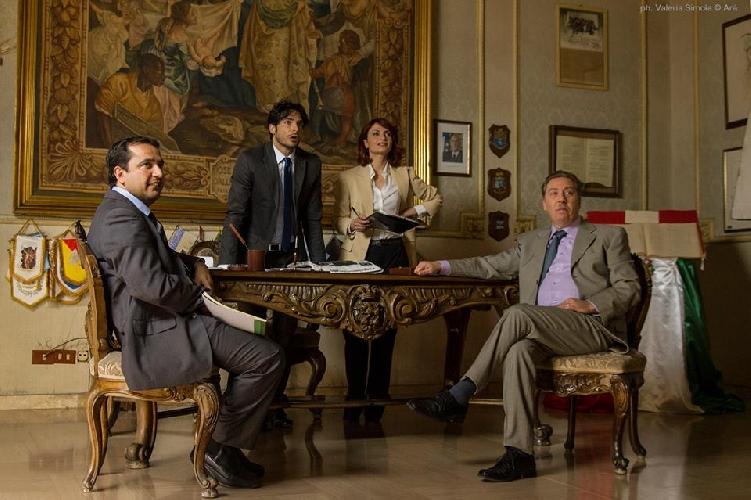 https://www.ragusanews.com//immagini_articoli/20-07-2015/torna-il-film-italo-al-cinema-italia-500.jpg