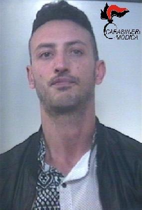 http://www.ragusanews.com//immagini_articoli/20-07-2016/arrestato-giuseppe-cona-aveva-gambizzato-michael-galanti-420.jpg