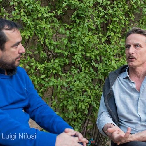 https://www.ragusanews.com//immagini_articoli/20-07-2017/cesare-bocci-vince-paolo-borsellino-500.jpg