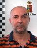 http://www.ragusanews.com//immagini_articoli/20-07-2017/mafia-droga-arrestati-giuseppe-fortunato-bruno-terra-100.jpg