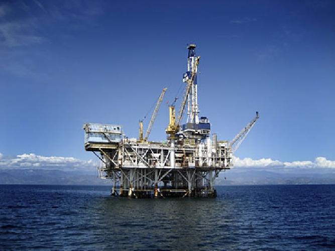 https://www.ragusanews.com//immagini_articoli/20-07-2017/petrolio-jaccuse-legambiente-edison-500.jpg