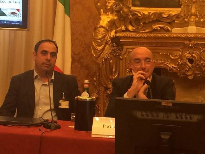 https://www.ragusanews.com//immagini_articoli/20-07-2017/siciliane-dicono-ceta-500.jpg