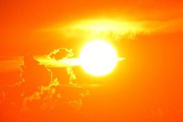 https://www.ragusanews.com//immagini_articoli/20-07-2018/allerta-comune-catania-previste-ondate-anomale-calore-240.jpg