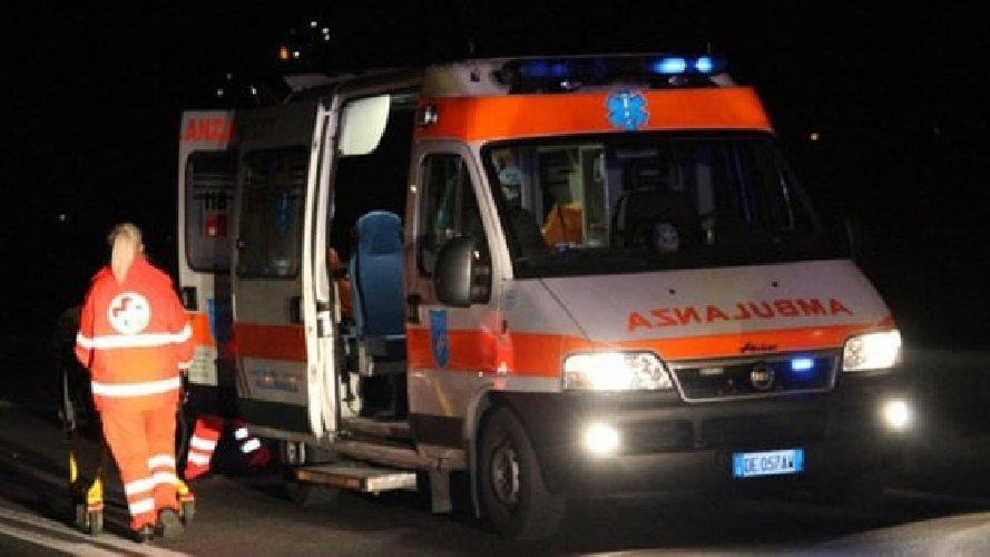 https://www.ragusanews.com//immagini_articoli/20-07-2019/marina-di-ragusa-38enne-colpito-da-infarto-al-lungomare-500.jpg