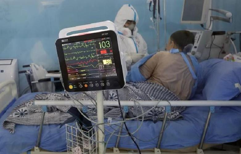 https://www.ragusanews.com//immagini_articoli/20-07-2020/coronavirus-in-sicilia-due-casi-al-giorno-in-media-500.jpg
