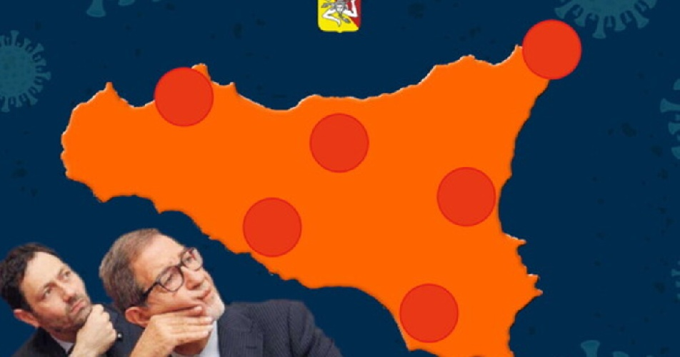 https://www.ragusanews.com//immagini_articoli/20-07-2021/covid-sicilia-altre-2-zone-rosse-sono-6-in-tutto-500.jpg