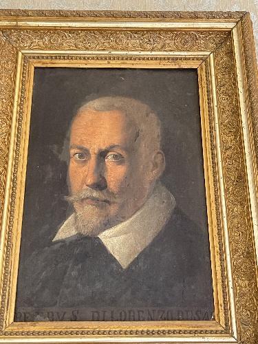 https://www.ragusanews.com//immagini_articoli/20-07-2021/dai-bonincontro-a-pietro-di-lorenzo-dibattito-a-scicli-500.jpg