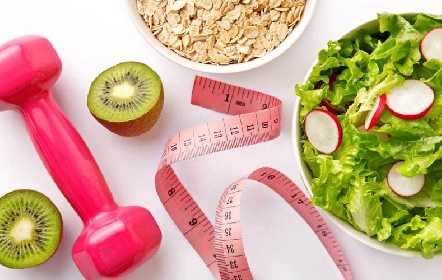 https://www.ragusanews.com//immagini_articoli/20-07-2021/diete-d-estate-e-miti-da-sfatare-tutto-quello-che-dovete-sapere-280.jpg