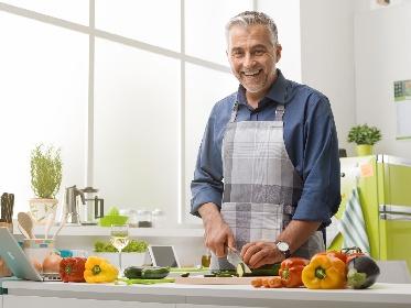 https://www.ragusanews.com//immagini_articoli/20-07-2021/la-dieta-per-prevenire-colesterolo-e-cancro-280.jpg