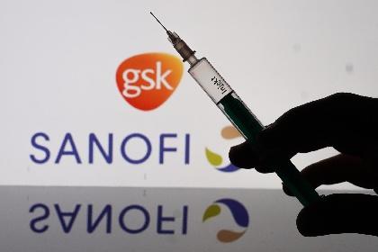 https://www.ragusanews.com//immagini_articoli/20-07-2021/nuovo-vaccino-covid-in-arrivo-si-chiama-vidprevtyn-280.jpg