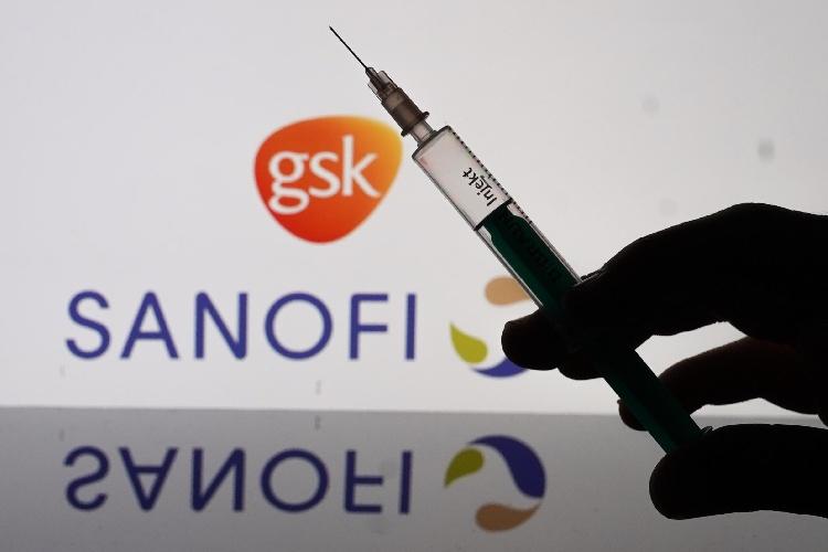 https://www.ragusanews.com//immagini_articoli/20-07-2021/nuovo-vaccino-covid-in-arrivo-si-chiama-vidprevtyn-500.jpg
