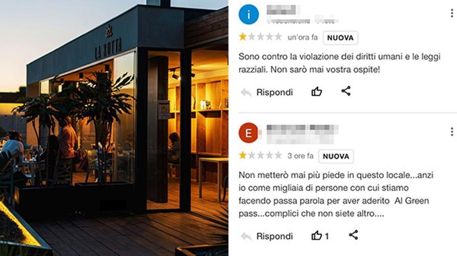 https://www.ragusanews.com//immagini_articoli/20-07-2021/un-ristorante-solo-green-pass-c-e-gia-subissato-di-insulti-dai-clienti-500.jpg