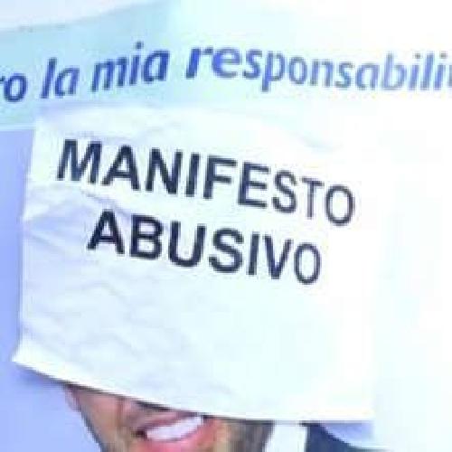 https://www.ragusanews.com//immagini_articoli/20-08-2013/ex-consiglieri-comunali-sanzionati-per-affissioni-elettorali-abusive-500.jpg