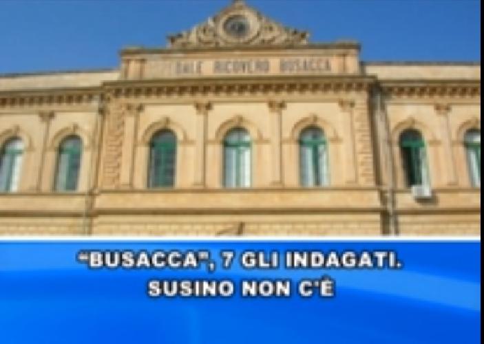 http://www.ragusanews.com//immagini_articoli/20-08-2014/7-indagati-al-busacca-susino-estraneo-500.jpg