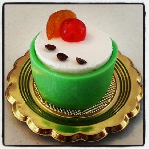 https://www.ragusanews.com//immagini_articoli/20-08-2014/dulcinea-a-pozzallo-dolci-di-qualita-500.jpg