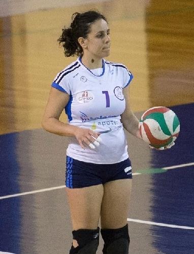 https://www.ragusanews.com//immagini_articoli/20-08-2014/volley-una-conferma-carmelisa-arrabito-500.jpg