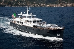 https://www.ragusanews.com//immagini_articoli/20-08-2016/e--arrivato-lo-yacht-di-montezemolo-con-luca-a-bordo-100.jpg