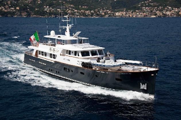 https://www.ragusanews.com//immagini_articoli/20-08-2016/e--arrivato-lo-yacht-di-montezemolo-con-luca-a-bordo-420.jpg