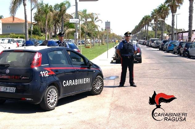 http://www.ragusanews.com//immagini_articoli/20-08-2016/spiagge-servizi-dei-carabinieri-per-prevenire-rapimenti-420.jpg